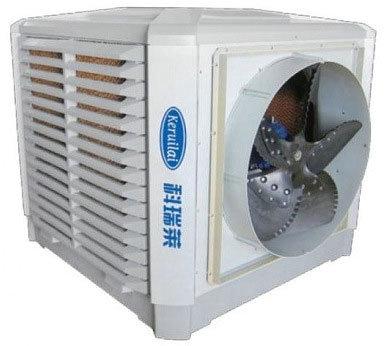销售科瑞莱节能环保空调通风设备KM22AB-KM22AC-厂房工业冷风机1.jpg