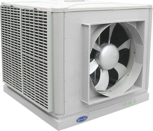 降温通风设备-厂房-工业冷风机-科瑞莱节能环保空调KD18B-111.jpg