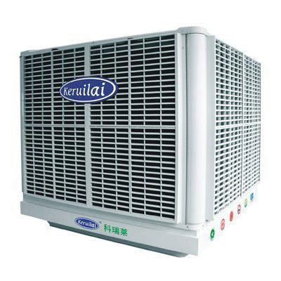 供应厂房-工业通风设备-冷风机节能环保空调KS30A-20-水冷空调1.jpg